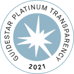 2021 Seal