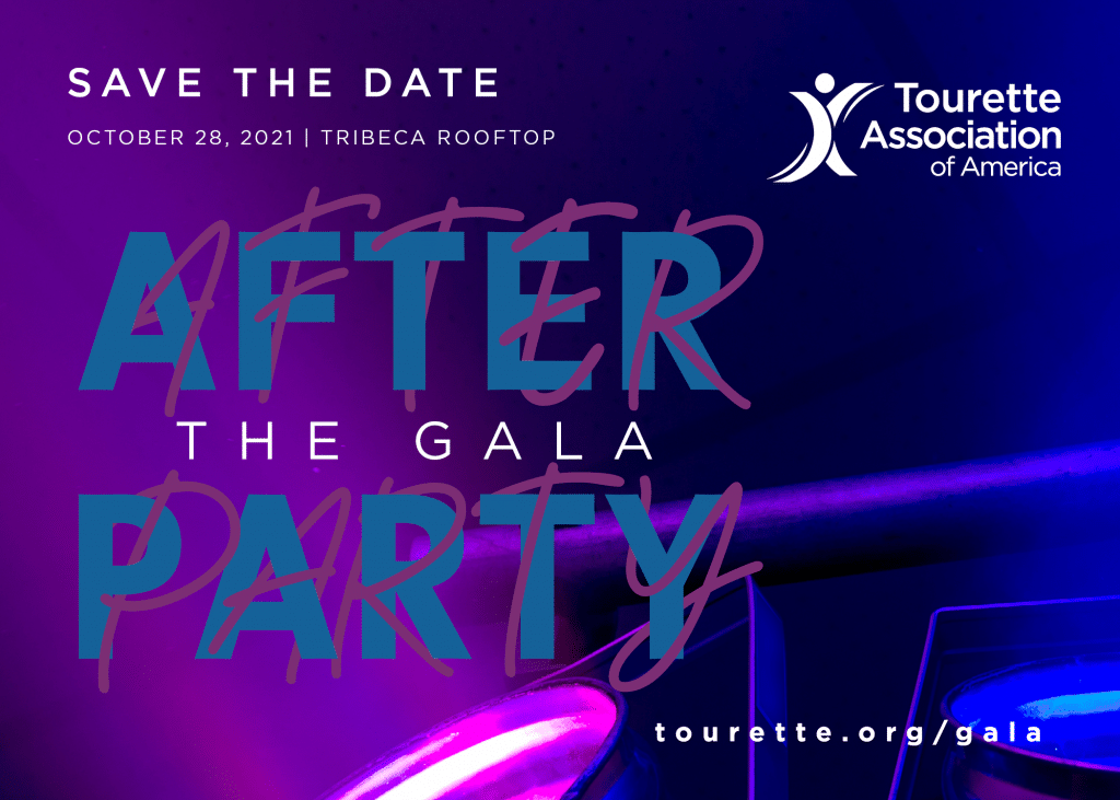 After Party Gala 2021 v2
