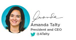AmandaTaltySignature
