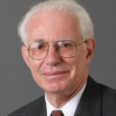 Michael Bamberger