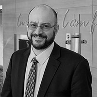 Bradley Schlaggar Tourette Scientific Advisory Board