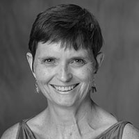 Carol Matthews Tourette Scientific Advisory Board