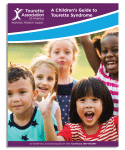 Childrens Toolkit e1545239497833