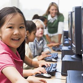 ChildrensEducationalRights