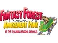 Fantasy Forest 200