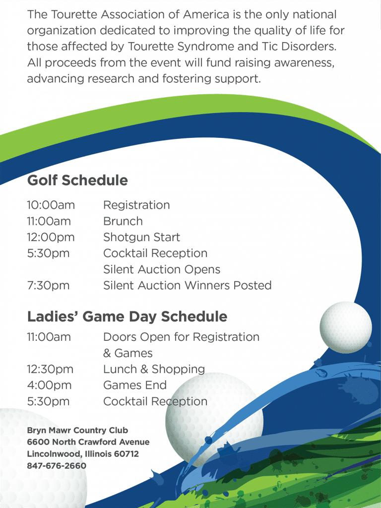 Golf Invite 2021 3
