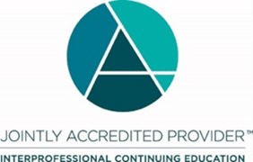 Jointly Accredited Provider image