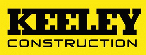 Keeley Construction Logo 2