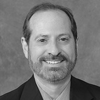 Kim Seroogy Tourette Scientific Advisory Board