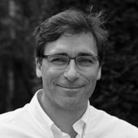 Marc Schmidt Tourette Scientific Advisory Board