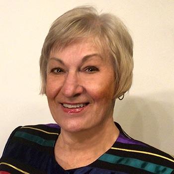 Marge Henning 350