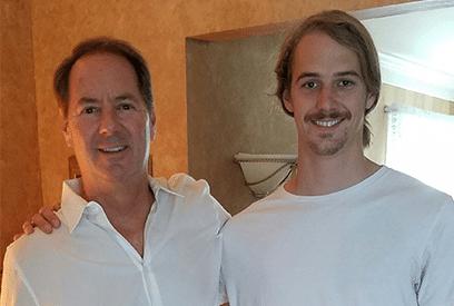 Sean and Dad 2016.jpg