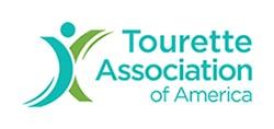 TAA Logo Stacked Web 275
