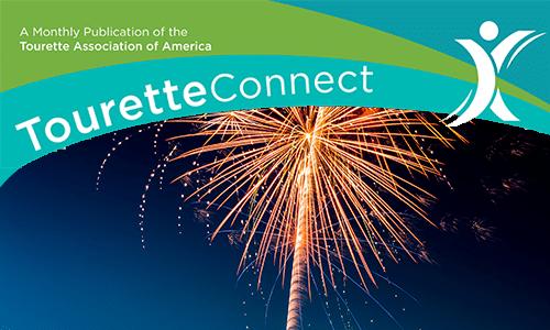 TouretteConnect Web Image 1