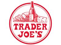 Trader Joes 200