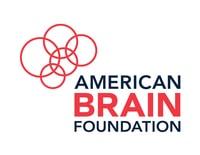 american brain foundation