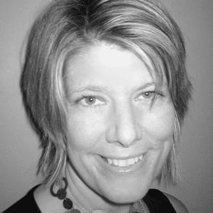 dm image Julie Hertzog