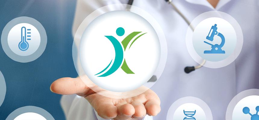 healthpolicyblog
