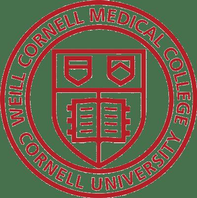 kisspng weill cornell medicine cornell university college university logo 5adcdd18ee7668