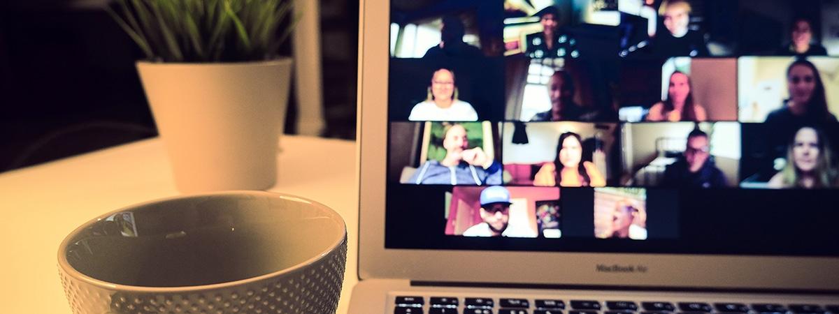 virtual breakfast header