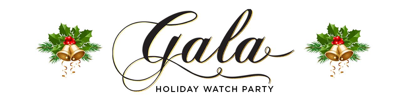 watch party blog header